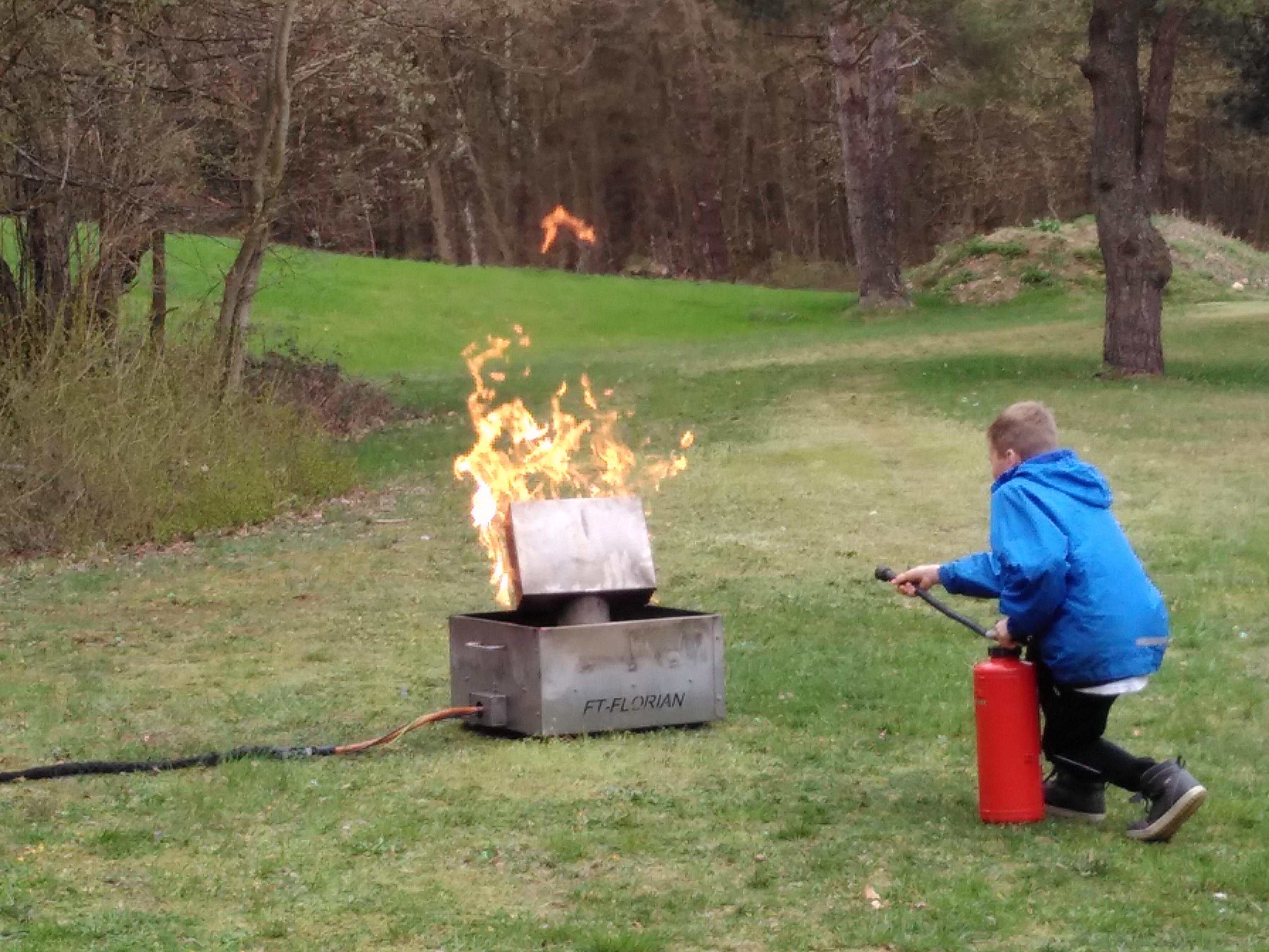 Feuerl+Âschen 6e _ 2