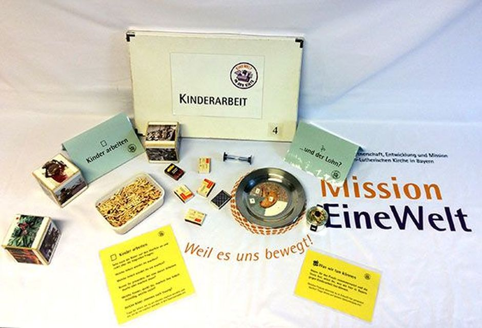 Kinderarbeit_001
