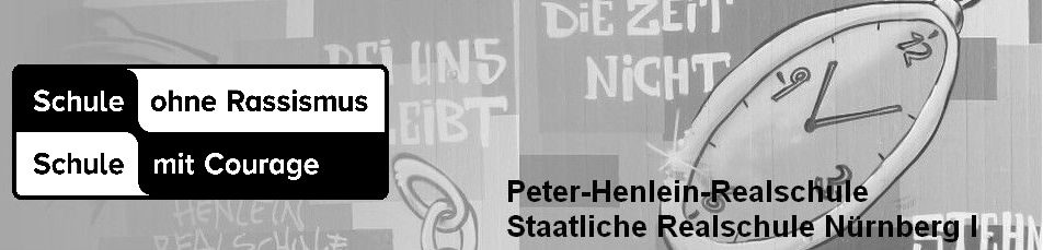 Peter-Henlein-Realschule