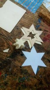 Werken Weihnachten 001