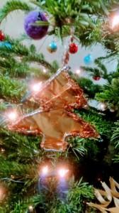 Werken Weihnachten 026