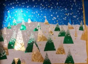 Werken Weihnachten 030